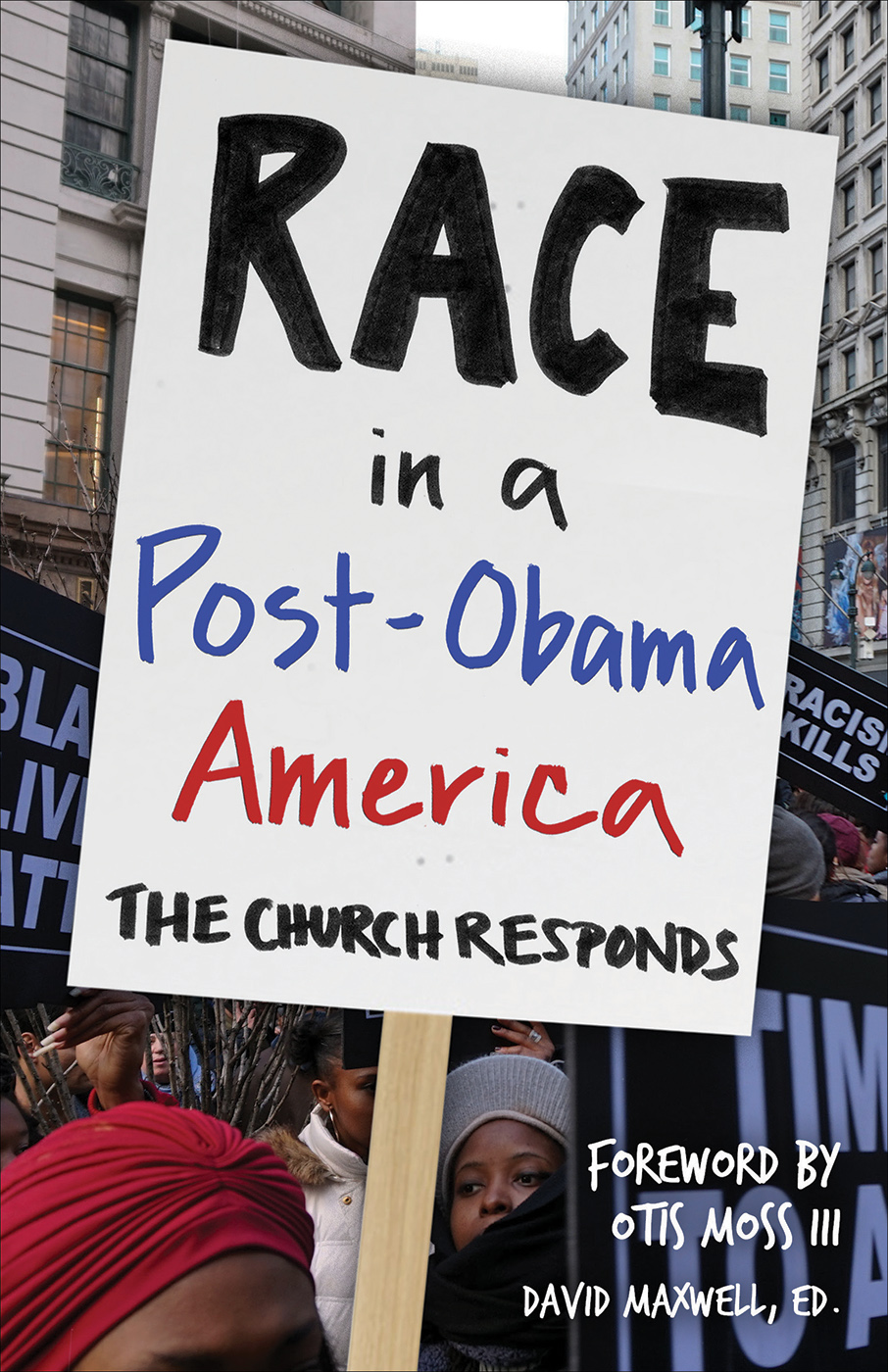 a post racial america essay She wrote this essay in class for social studies english  the drop of the rate for  african americans after 1960 cannot be considered as a.